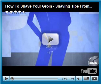 Pictures Of How To Trim Pubic Hair Trim Your Pubic Hair